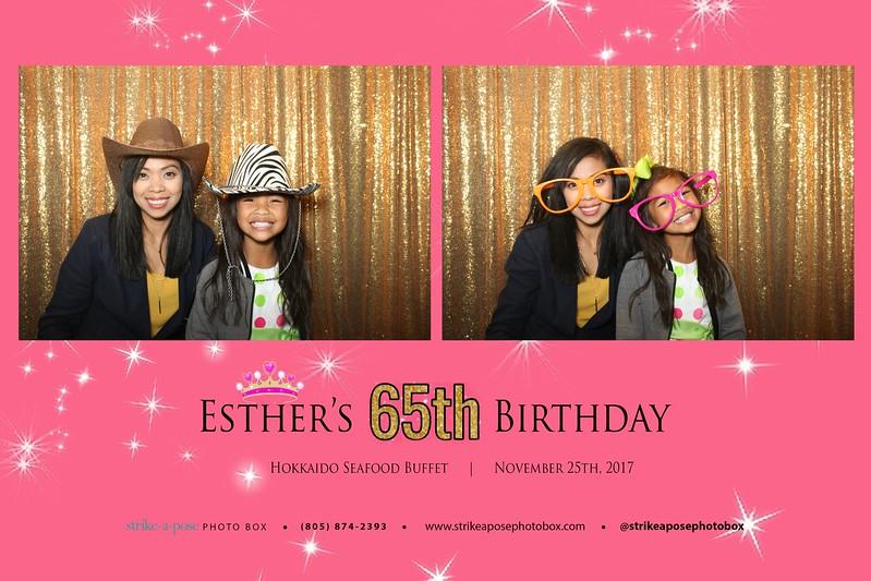 Esther_65th_bday_Prints_ (21).jpg