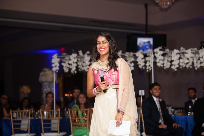 Le Cape Weddings - Niral and Richa - Indian Wedding_- 2-673.jpg