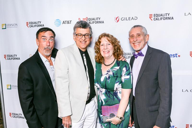 2017 Equality California Equality Awards Palm Springs-3085.jpg