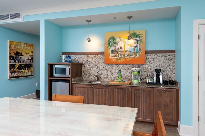 Margaritaville Island Hotel-37.jpg