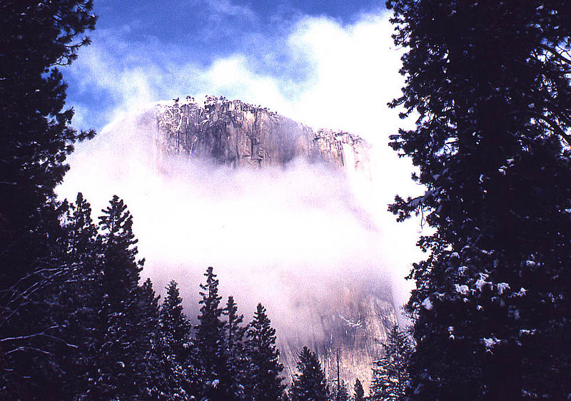 Yosemite5 Schildgen.jpg
