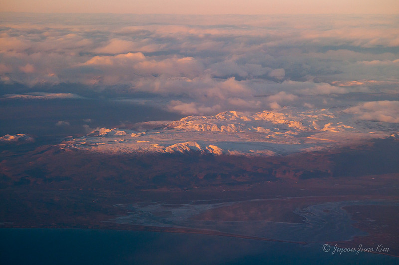 Iceland-aerial-view-0299.jpg