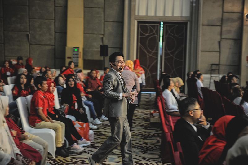 Prudential Agency Kick Off 2020 highlight - Bandung 0110.jpg