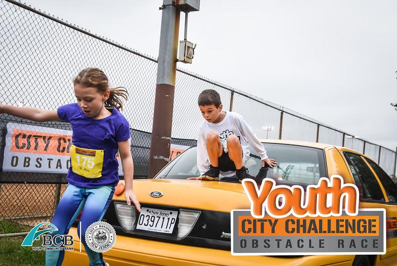 YouthCityChallenge2017-259.jpg