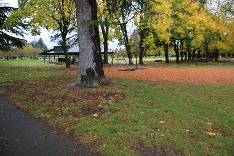 Blue Lake Park_33.JPG