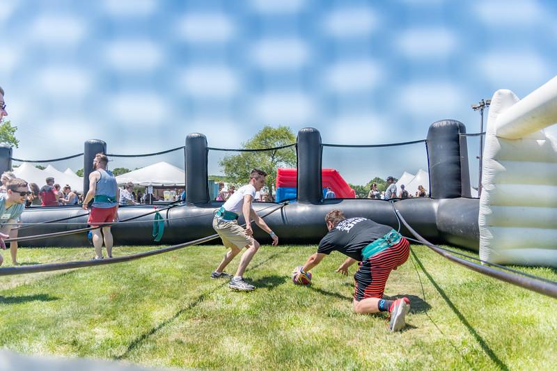 01062017Acuity Fun Fest0870.jpg