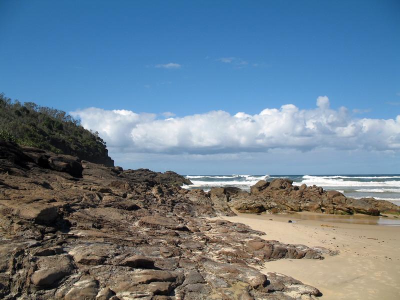 Australia 077.jpg