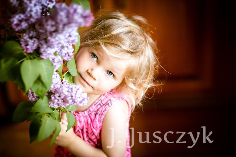 Jusczyk2021-9649.jpg