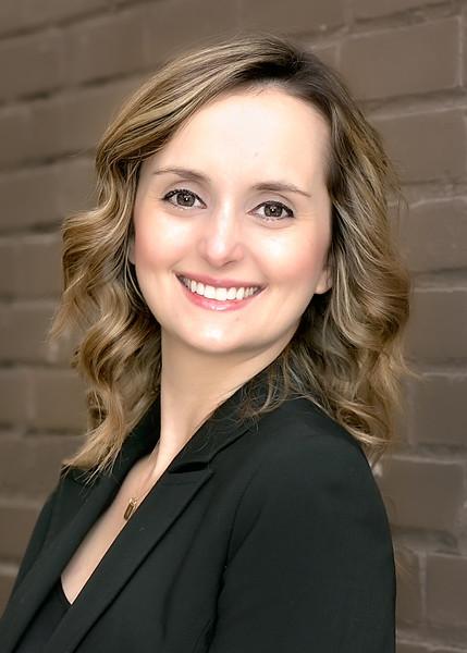 Amanda Brown Brick (1 of 1)-2.jpg