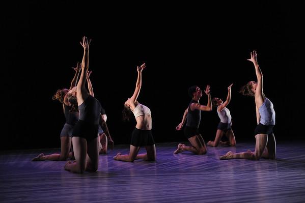 Dance Gala 2012