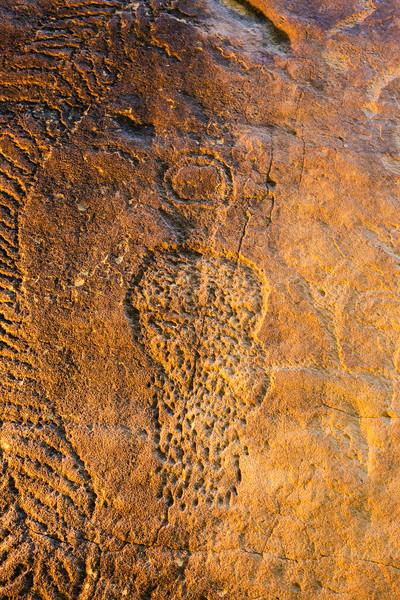 Rock Art / Culture