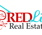 Red Lily Real Estate