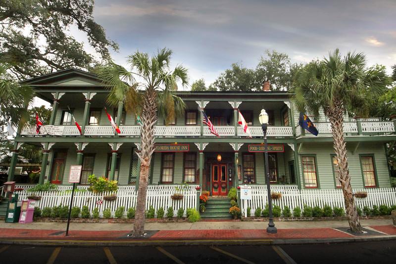 Florida House Inn, Beach.jpg