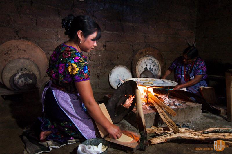 Mexico-chiapas-7436.jpg