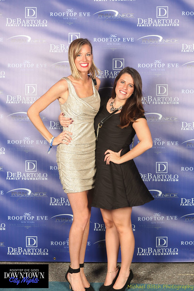rooftop eve photo booth 2015-915