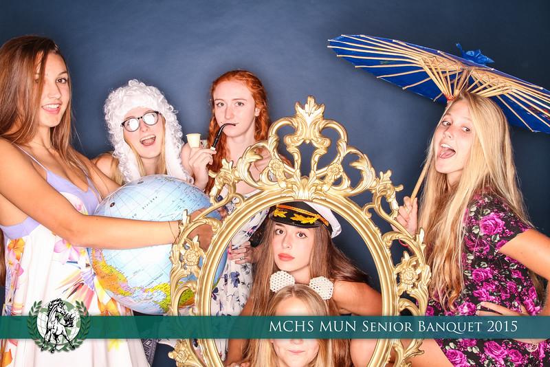 MCHS MUN Senior Banquet 2015 - 010.jpg