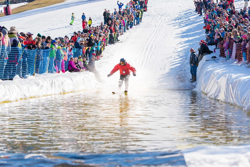 56th-Ski-Carnival-Sunday-2017_Snow-Trails_Ohio-3420.jpg