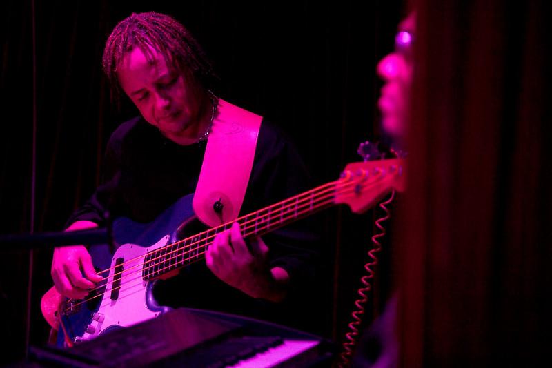 Alain Couronne, Noukilla 2012