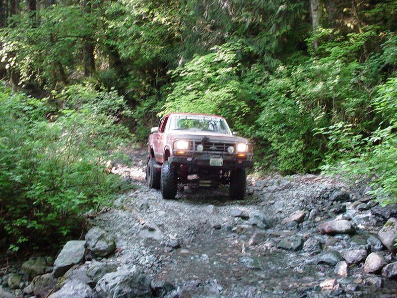Lake Isabell Trail 006.jpg