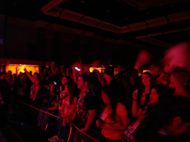 Concert Center 358.jpg