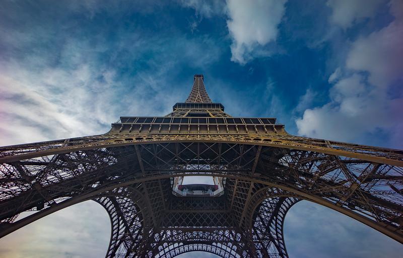 Paris-297.jpg