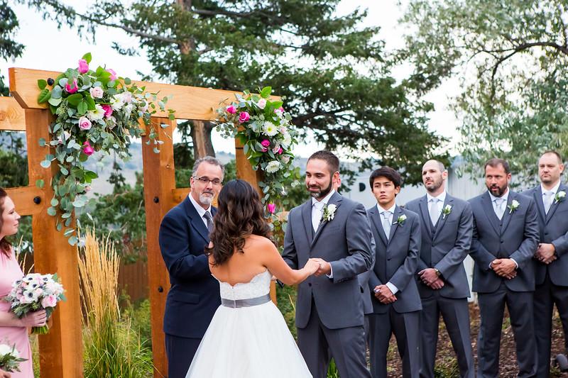 20170929_Wedding-House_0602.jpg