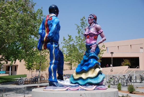 1110 statue.JPG