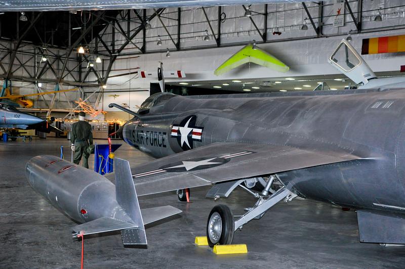 Wings Museum-41.jpg