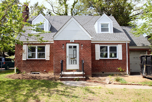 65 Intervale Road, Teaneck, NJ