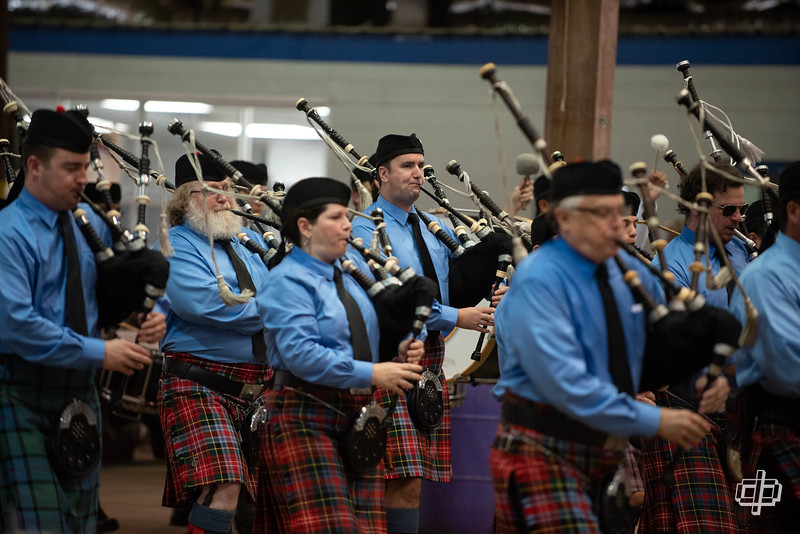2019_Highland_Games_Humble_by_dtphan-173.jpg