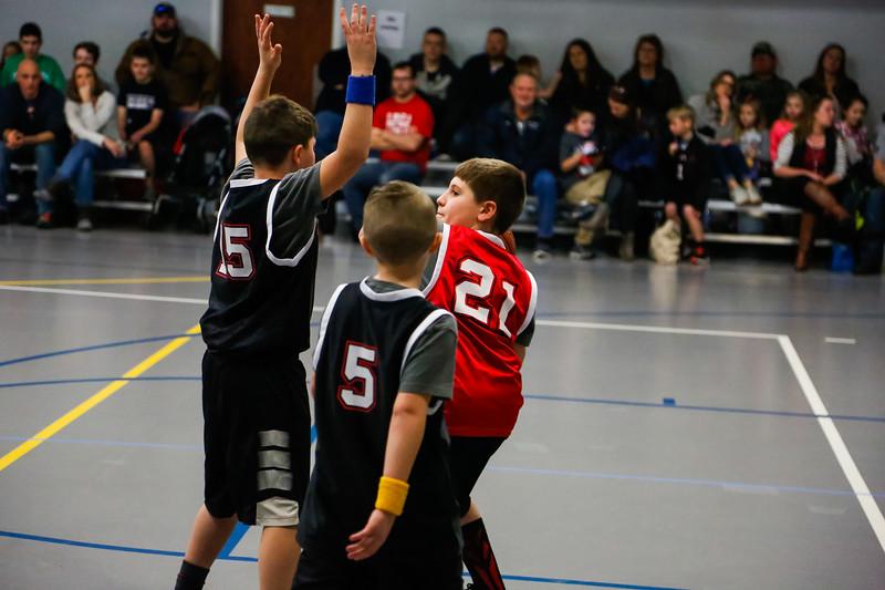 Upward Action Shots K-4th grade (1039).jpg