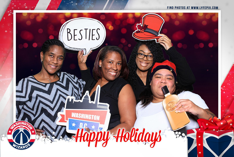 washington-wizards-2018-holiday-party-capital-one-arena-dc-photobooth-203616.jpg