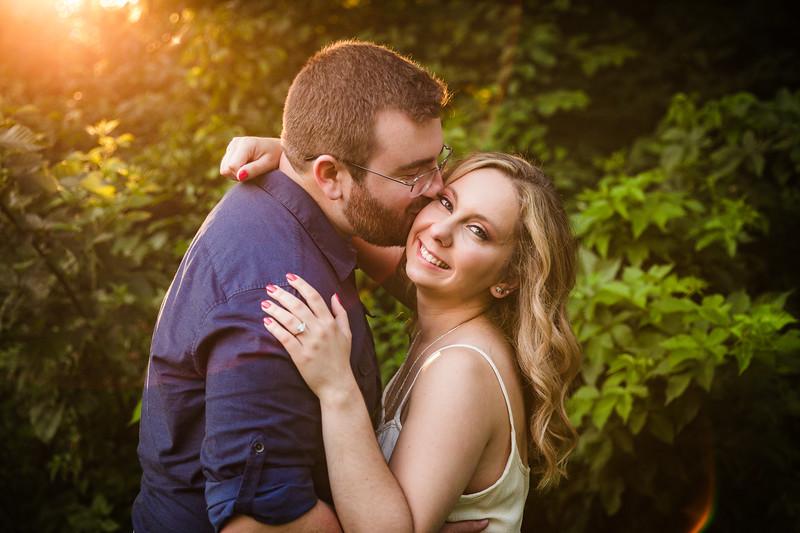 Amanda and Jim - Tyler Park Engagement Session-19_.jpg