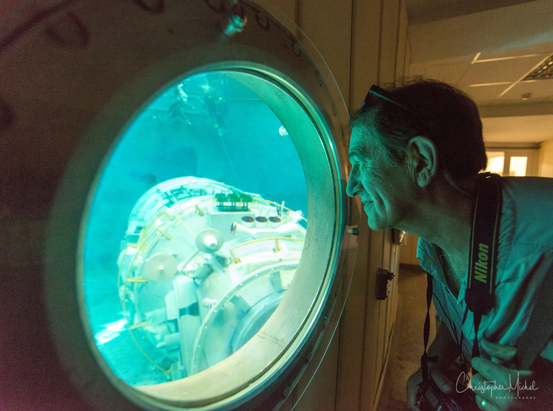 20140524_Yuri_Gagarin_Cosmonaut_Training_2494.jpg
