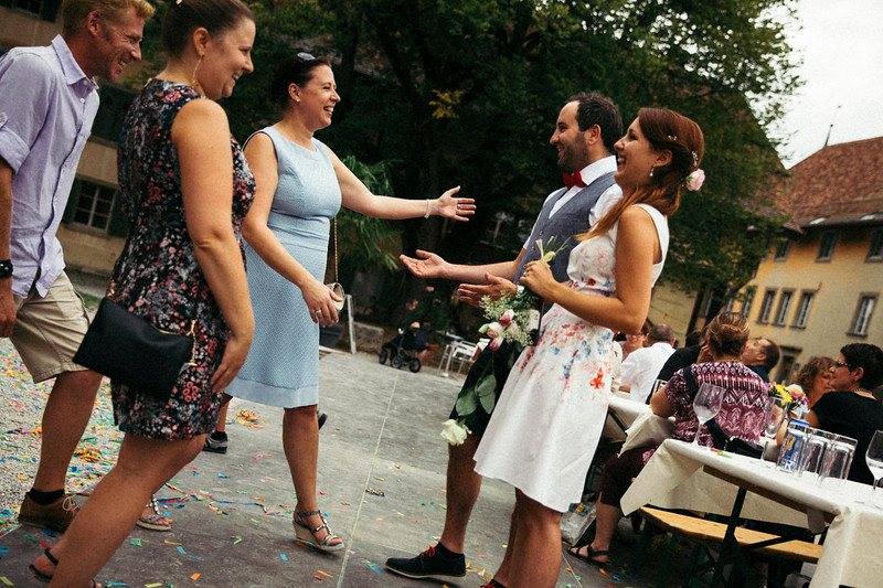 Hochzeit_Bern_PaRo-64.jpg