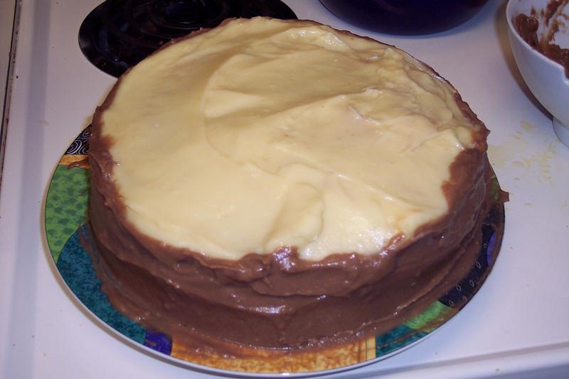 Yay Rum Cake.JPG