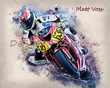 636 Sprint Art