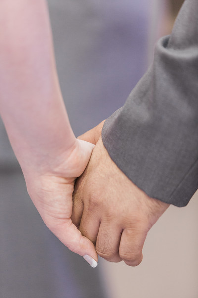 ELP1104 Amber & Jay Orlando wedding 1649.jpg