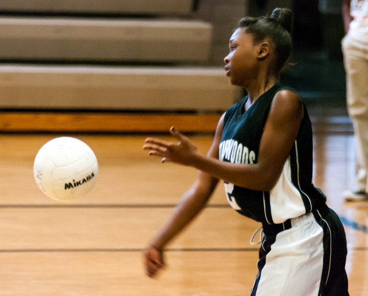 20121002-BWMS Volleyball vs Lift For Life-9697.jpg