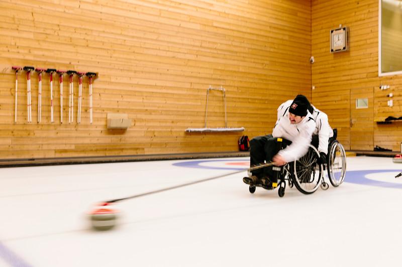 ParalympicsCurlingteamLuzernJan18-16.jpg