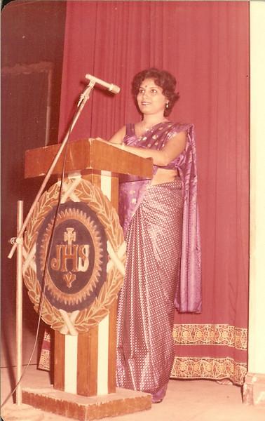 Ms. Betty Fernandes.jpg