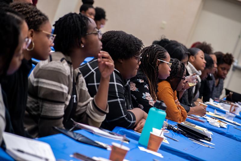 9 November 2019 Black Women's Summit-4049.jpg