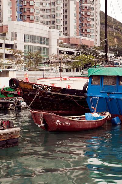 Taiwan04-0996.jpg
