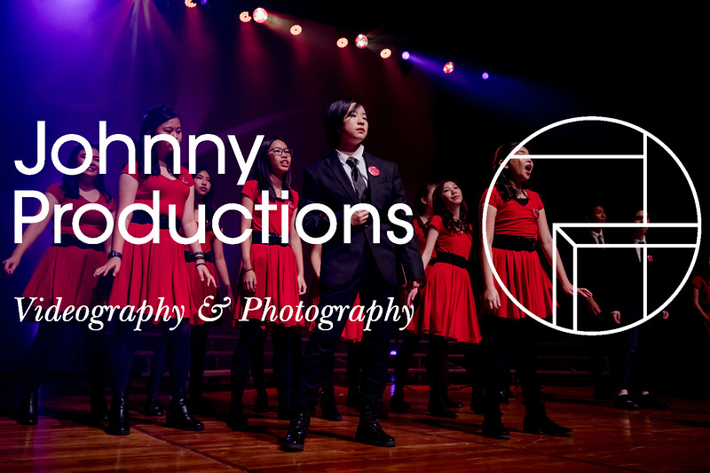0103_day 2_ SC flash_johnnyproductions.jpg