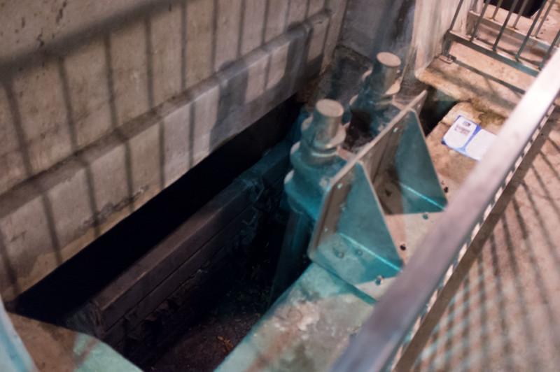 sewer_DSCF1555.jpg
