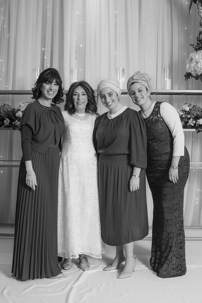 Miri_Chayim_Wedding_BW-200.jpg