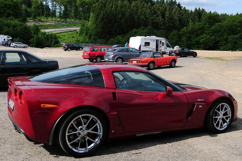 Nurburgring Corvette Z06.jpg