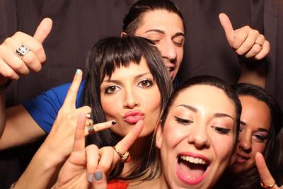 Lydia Giannis 05-06-2011