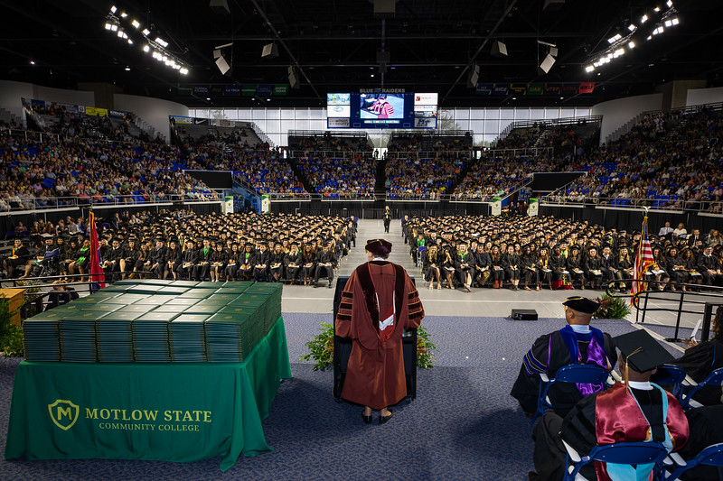 Graduation 2019-0339.jpg