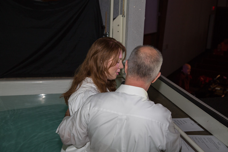 Baptism- 043_.jpg